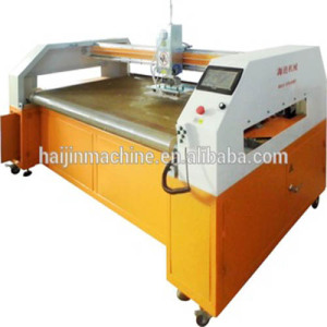 Mesin Laser Cutting dan Ukiran