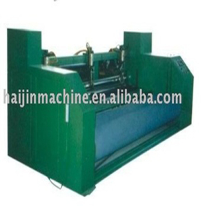 TLC-COILING MACHINE