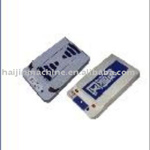 needle detector(handly)