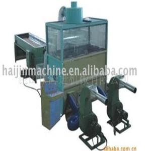 HJZX-μαξιλάρι πληρώσεως μηχάνημα