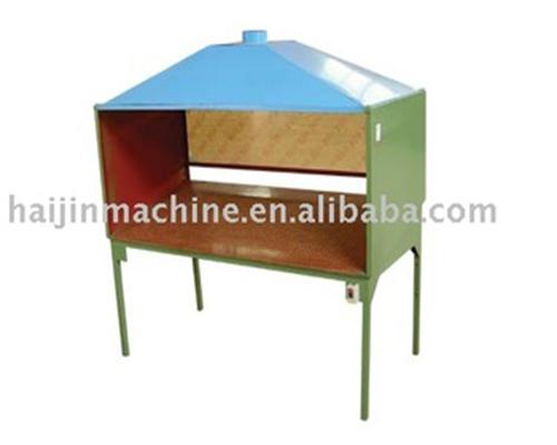 Máy ủi điện HJDT-100