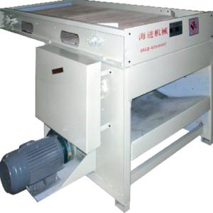 Fiber Opening Machine HJKM-300