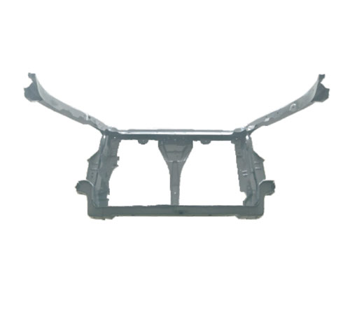Byd E6 Radiator Support(Market Model)