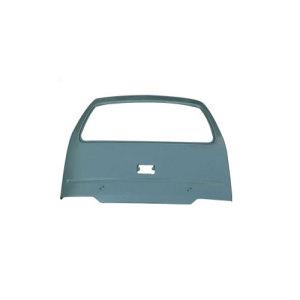 Suzuki Big Dipper Tail Gate
