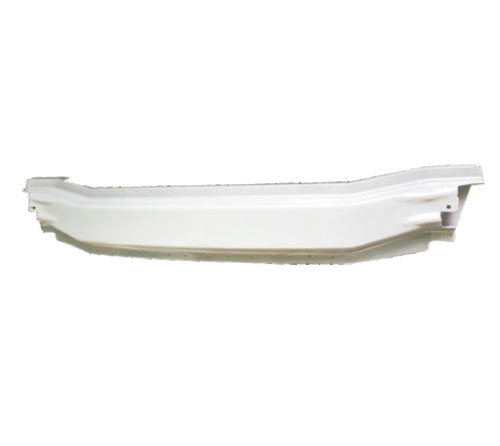 Byd E6 Front Bumper Reinforcement(Taxi Model)