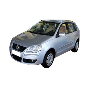 POLO HATCHBACK 08 Auto Body Parts