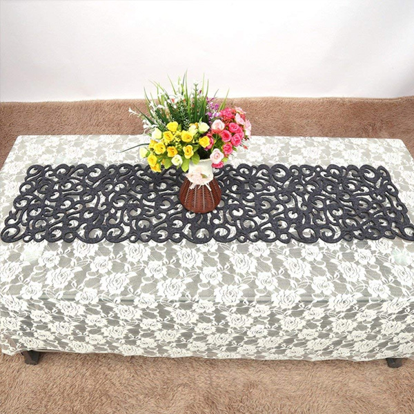 Factory Wholesale Customized Felt Table Mat