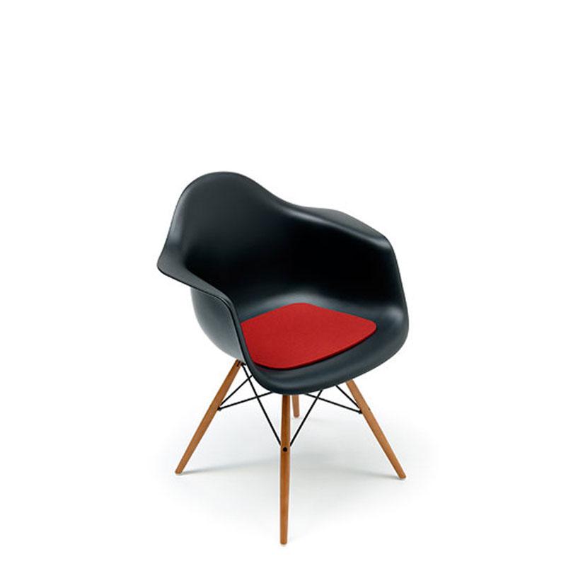 Wholesale Custom Wool Felt Seat Cushion For Home