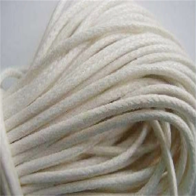 Factory Price Best Wholesale Wool Felt Cord/Rope/Strips