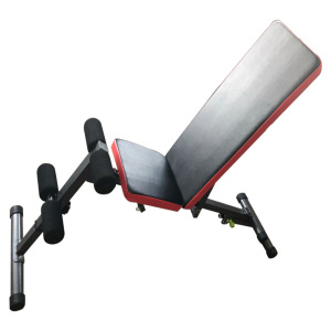 Household weight bench