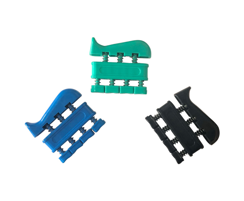 Hand Exerciser Finger strengthener Piano Hand Grip
