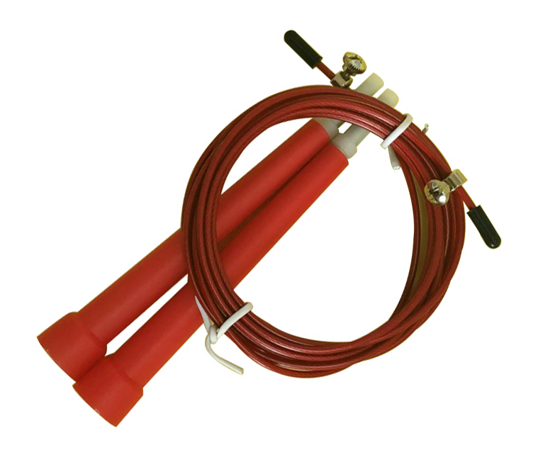 Good quality super jump rope