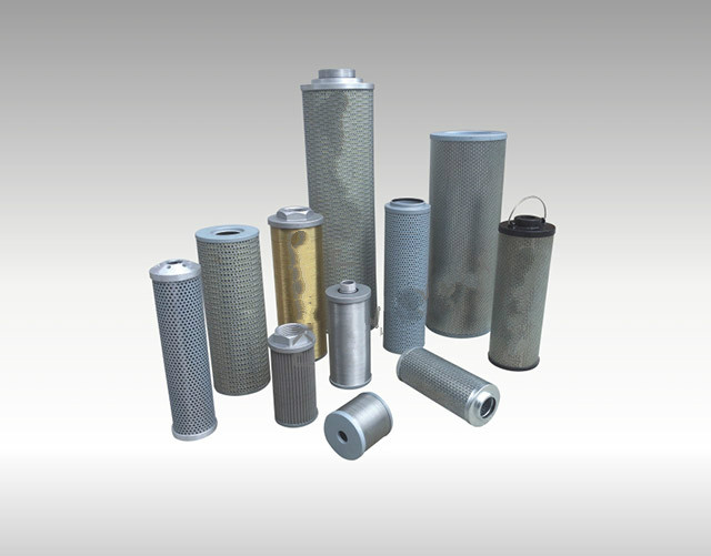 What is hydraulic fitting joint and flange