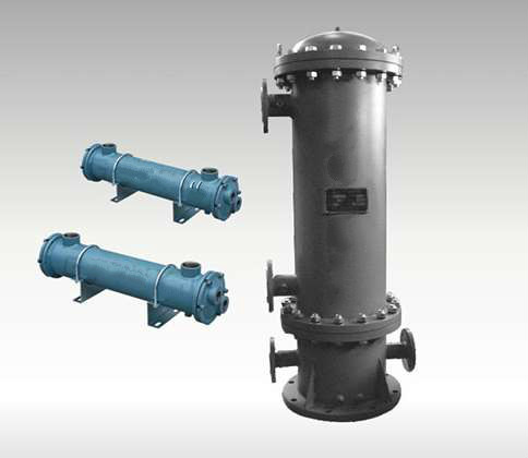 Classification and application of hydraulic fittings