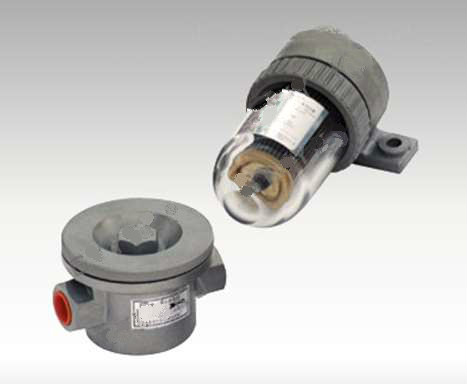 Applicable scope of hydraulic fittings