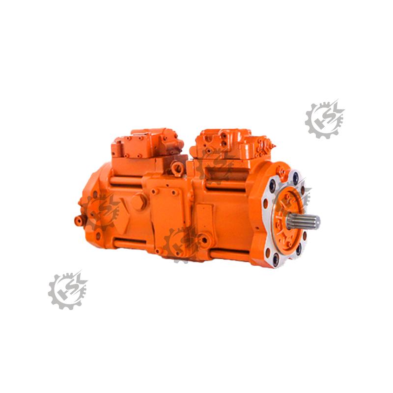 K3V112DTP-9P12