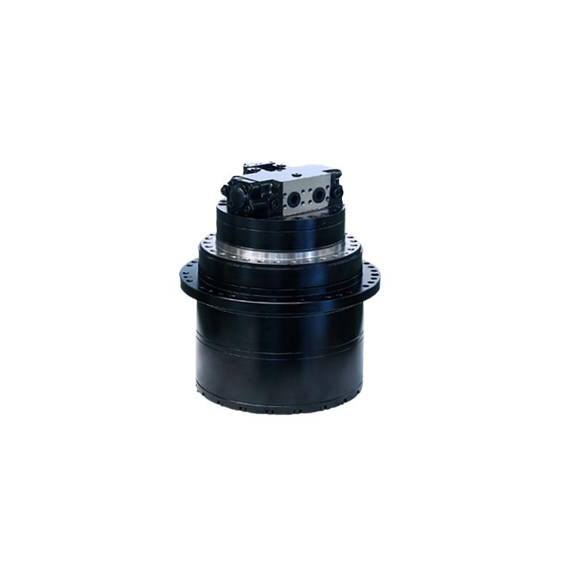 TM40.jpg