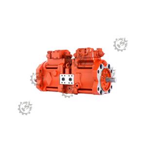 K3V112DT-HNOV