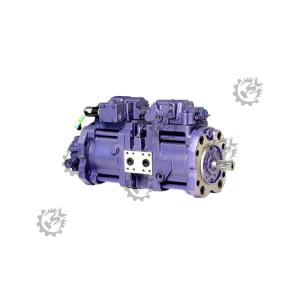 K3V63DT-9N09