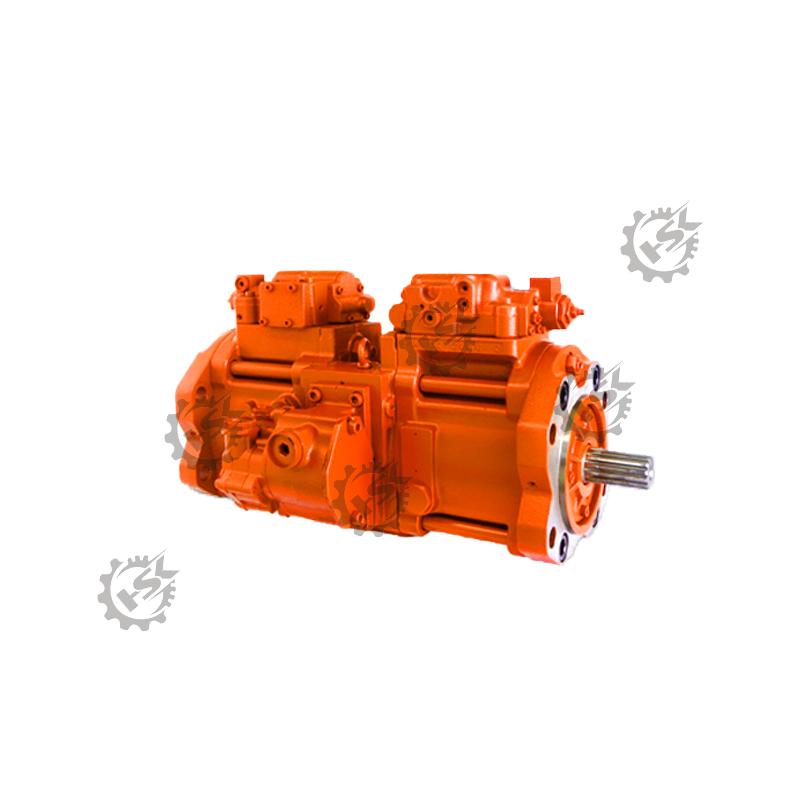 K3V112DTP-HNOV