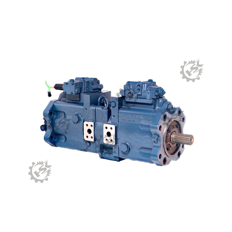 K5V200DTH-9N4H