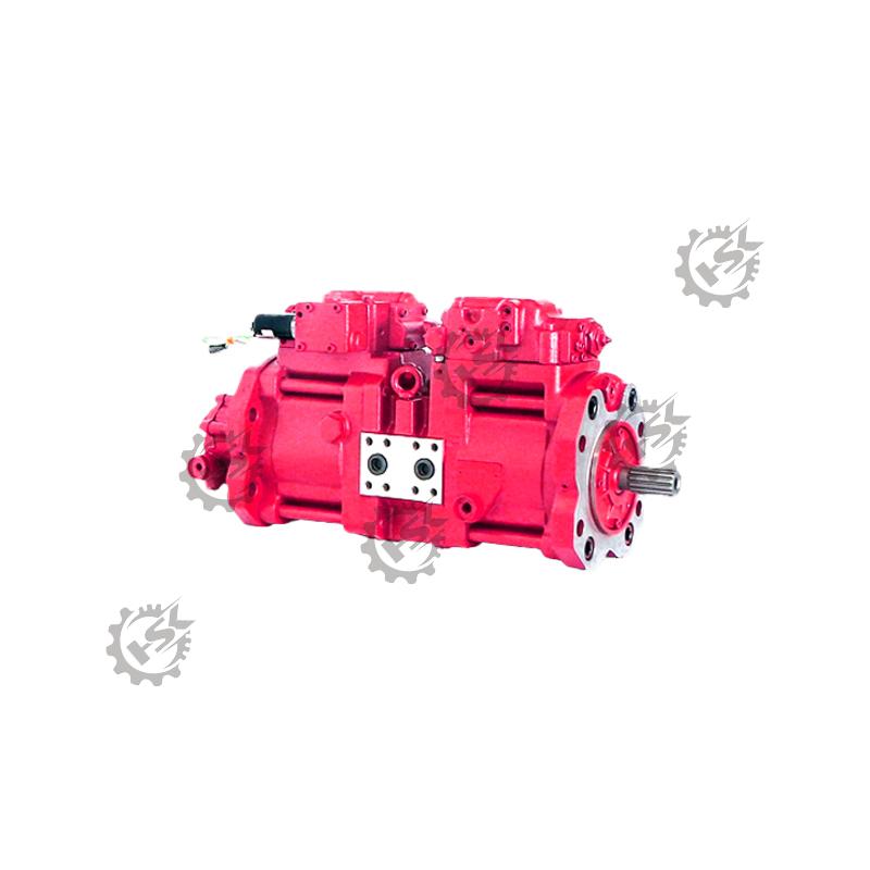 K3V63DT-9C22