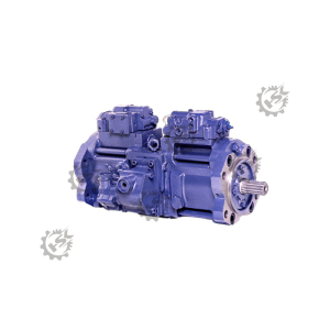 K3V112DTP-9N24