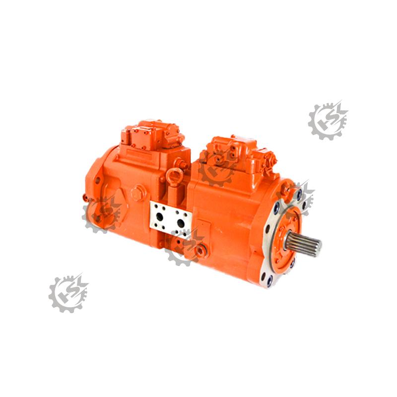 K3V140DT-9N29