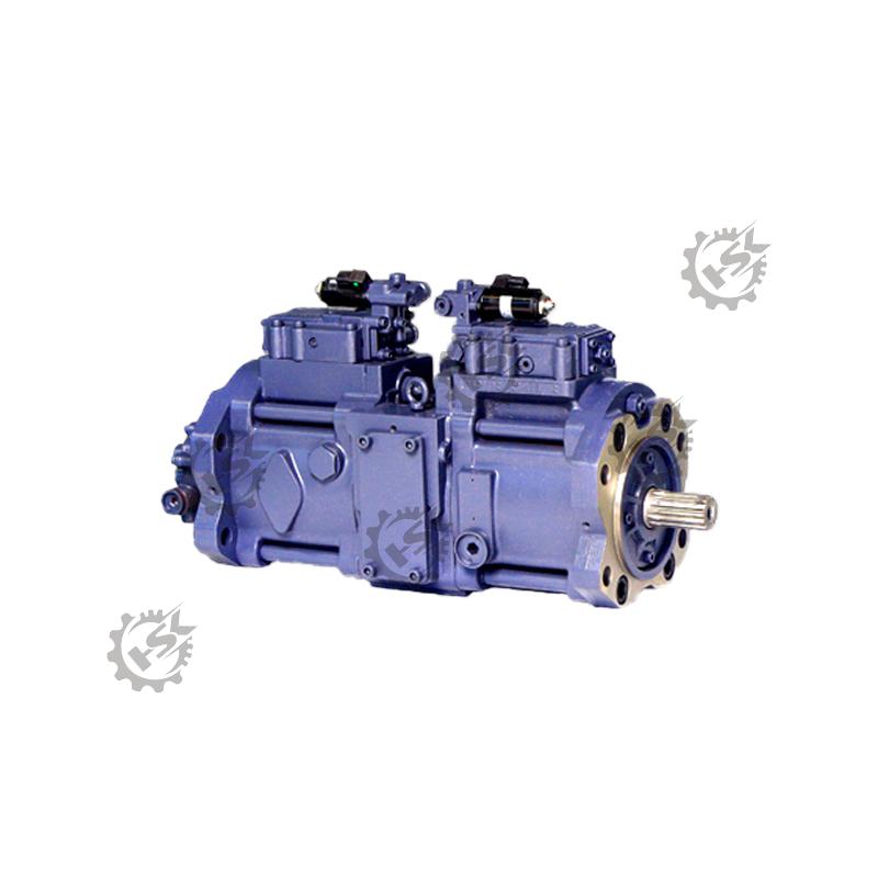 K3V112DTP-OE11