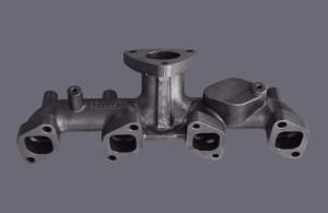 Engine Manifold