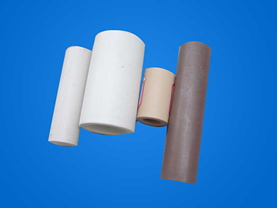 Compound Filled PTFE Products