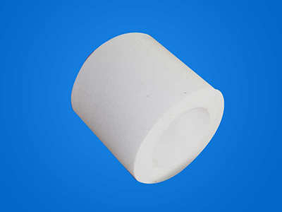 PTFE Molded Tube For Medium Sealing Parts