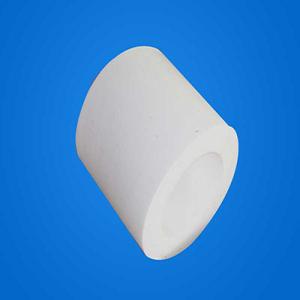 中型密封件用PTFE模制管