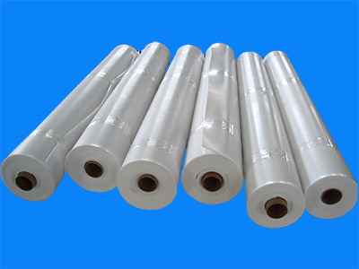 Sealing Material skiving PTFE Sheet Film