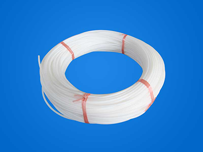 Electrical Insulation Capillary PTFE Tubing