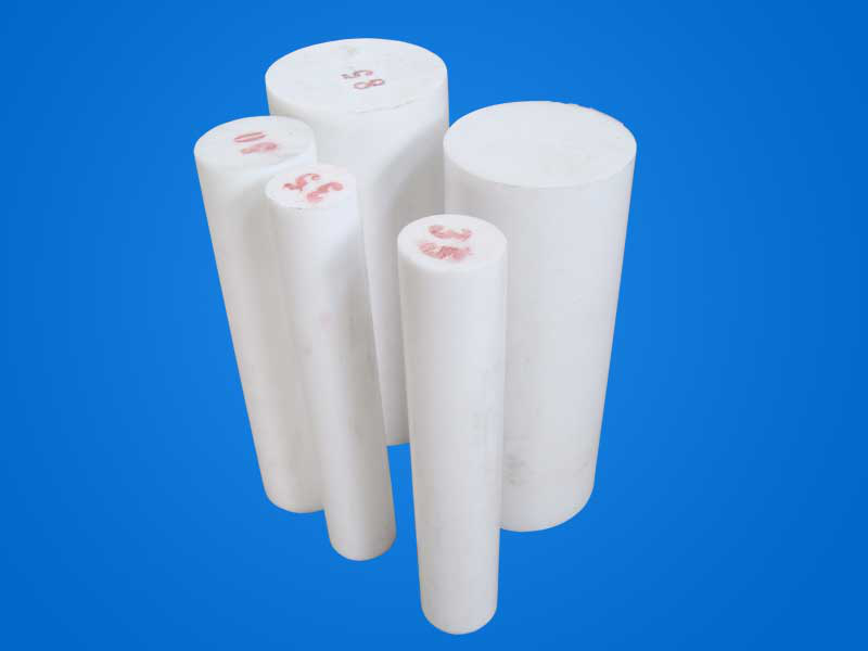 Lubricating Material Molding Rod
