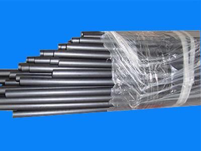 Productos de llenado de PTFE en forma de varilla