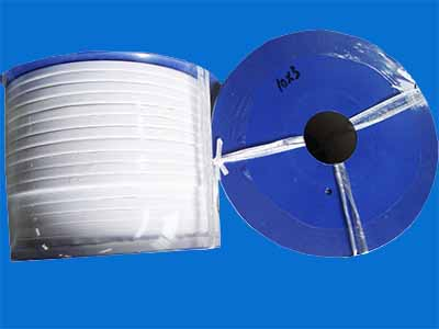 EPTFE Joint Sealant Tape