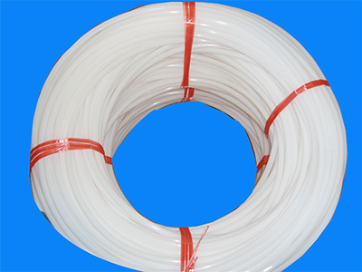 Capillary PTFE tube For Anti-Corrosive Industry