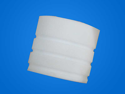 High Temperature PTFE Gasket