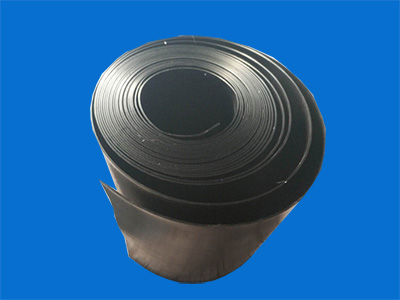 High Quality PTFE Board
