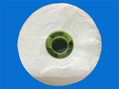 100mm Withd PTFE Thread Seal Tape