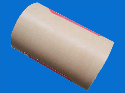 Ekonol (PHB) Filled PTFE Tube