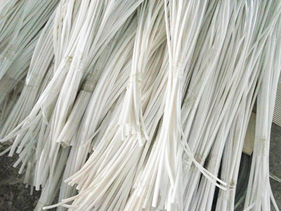 Sealing Material PTFE Strip