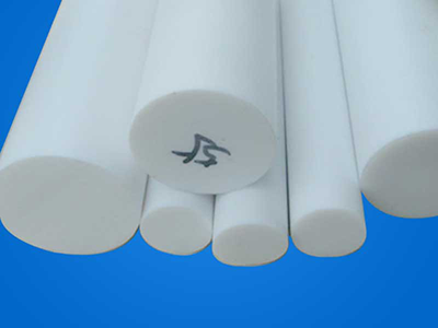 Glass fiber filled PTFE Filling Products