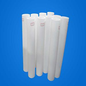 耐高温塑料PTFE管