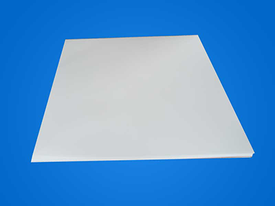 Turning plate