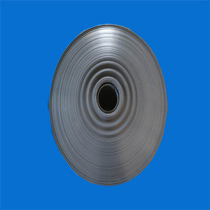 Graphite Filled PTFE Sheet