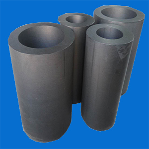 石墨填充聚四氟乙烯管