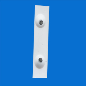 Custom Made Ptfe Parts Components